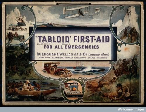 TabloidAdvertisement.jpg.CROP.original-original.jpg