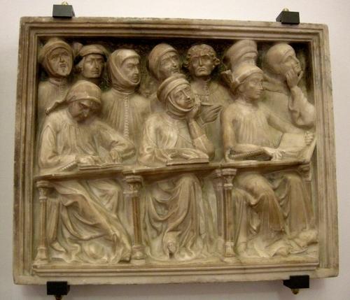 Bologna_museum%2C_frammenti_dell%27arca_di_giovanni_da_legnano_%28m._1383%29_pier_paolo_delle_masegne_e_jacobello_02.JPG